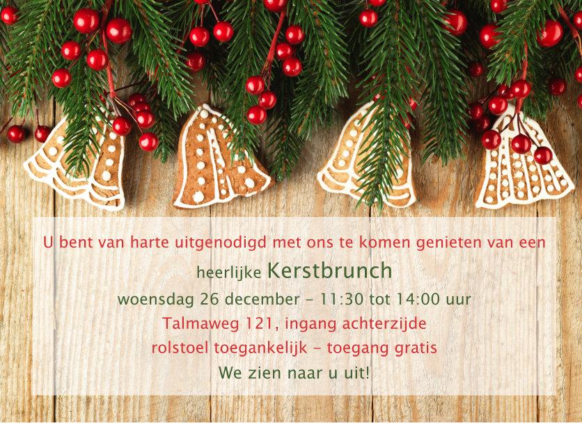 Diensten Met Kerst 2018 Kerk Van De Nazarener Dordrecht